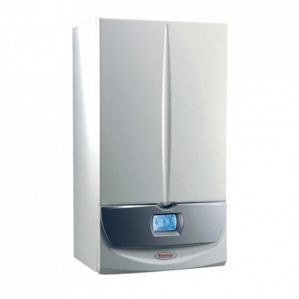 Immergas Victrix Superior 32 - Condensing wall hang gas boiler