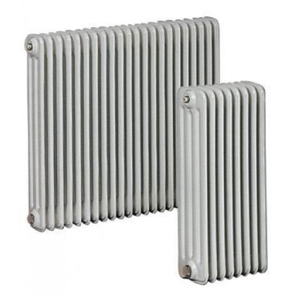 III/655/6 - Classic AKAN radiator