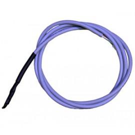 Prosmart BBoil - Έλεγχος θερμοκρασίας και ηλεκτρικής αντίστασης με WiFi