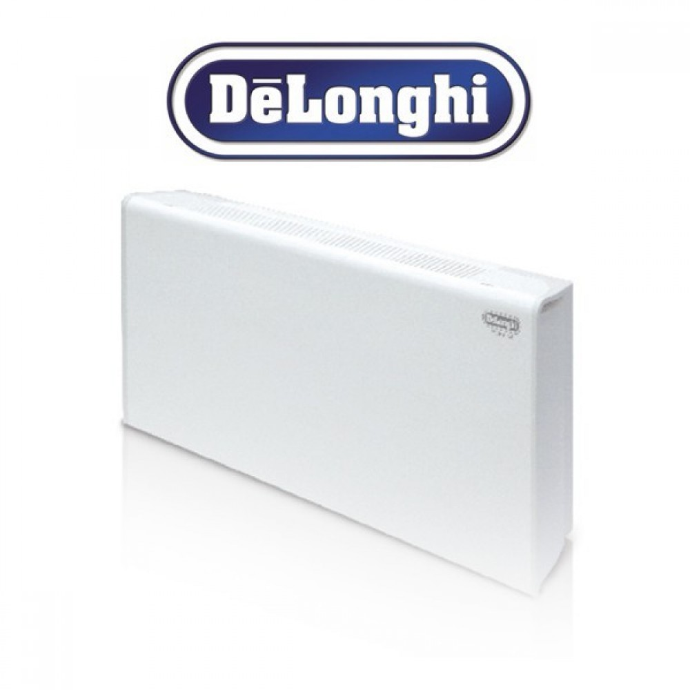 Delonghi a-Life 0902 6.15kw cooling -8,0/17,3kw heating - Fancoil Unit