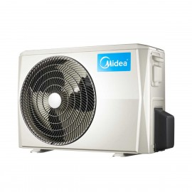 Wall mounted air-conditioner Midea Prime 24.000btu MA2-24NXD0 A++/A+++