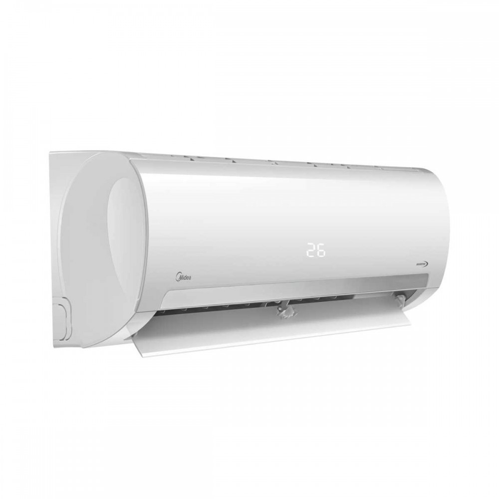 Wall mounted air-conditioner Midea Prime 18.000btu MA2-18NXD0 A++/A+++