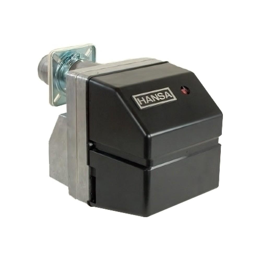 Hansa HS 18.1 100-168kw (144.500kcal) - Oil Burner