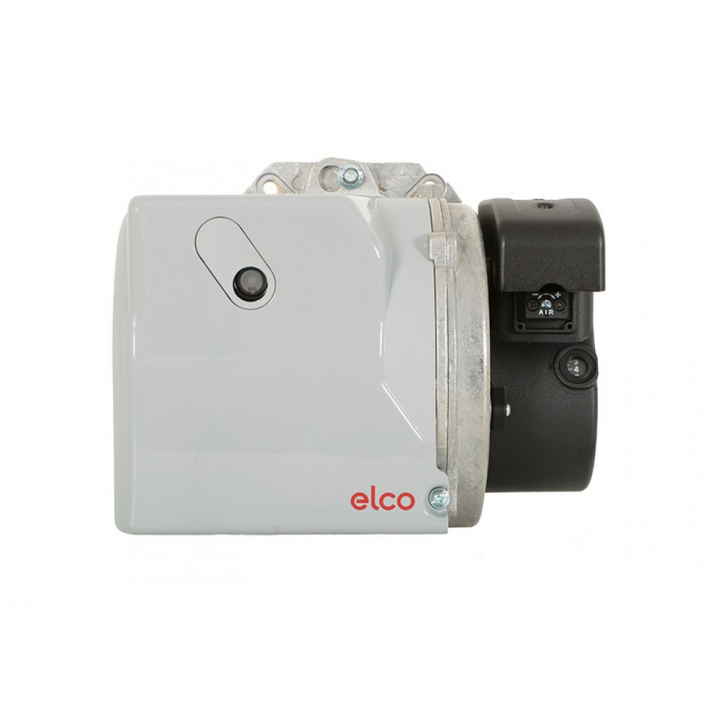 ELCO P1.40L/LMO KN 18-41kw - Oil Burner