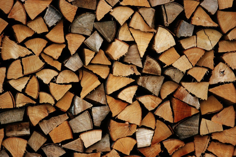 Everything you need to know about firewood